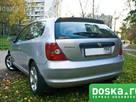 Honda Civic, ціна 320000 Грн., Фото