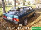 ВАЗ 21099, ціна 80000 Грн., Фото