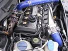 Ремонт та запчастини,  Тюнінг Тюнинг двигуна, ціна 500 Грн., Фото