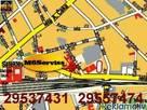 Ремонт та запчастини Ходова частина, ціна 10 Грн., Фото