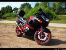 Мотоцикли Kawasaki, ціна 2200 €, Фото