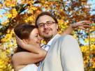 Фото й оптика,  Послуги фотографів Весільна фотозйомка, ціна 100 Грн., Фото
