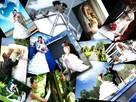 Ищут работу (Поиск работы) Фотограф, Фото