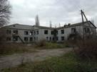 Приміщення,  Склади і сховища Дніпропетровська область, ціна 155 Грн., Фото
