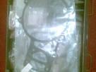Запчасти и аксессуары,  Другие марки Клапана, цена 16000 Грн., Фото