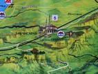 Приміщення,  Будинки та комплекси АР Крим, ціна 1200000 Грн., Фото