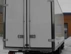 Фургони, ціна 65000 Грн., Фото