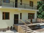 Дома, хозяйства Харьковская область, цена 1184000 Грн., Фото