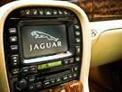 Запчастини і аксесуари,  Jaguar Інші, ціна 850 Грн., Фото