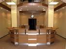 Меблі, інтер'єр,  Виготовлення меблів Спеціалізовані меблі, ціна 1000 Грн., Фото