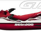 Водные мотоциклы, цена 40000 Грн., Фото