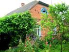 Дома, хозяйства Житомирская область, цена 320000 Грн., Фото