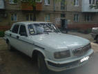 ГАЗ 3110, ціна 23000 Грн., Фото