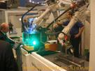 Инструмент и техника Робототехника и пневматика, цена 900000 Грн., Фото