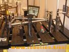 Інструмент і техніка Робототехника і пневматика, ціна 900000 Грн., Фото