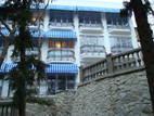Приміщення,  Будинки та комплекси АР Крим, ціна 4000000 Грн., Фото