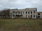 Приміщення,  Склади і сховища Дніпропетровська область, ціна 3000 Грн., Фото