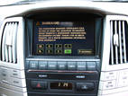 Запчастини і аксесуари,  Toyota Land Cruiser, ціна 850 Грн., Фото
