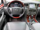 Запчастини і аксесуари,  Lexus Інші, ціна 850 Грн., Фото
