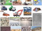 Строительные работы,  Строительные работы, проекты Обустройство территории, цена 2 Грн., Фото