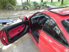 Mazda MX-6, цена 72000 Грн., Фото
