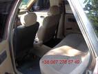 Ford Scorpio, цена 39755 Грн., Фото