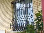 Будівельні роботи,  Вікна, двері, сходи, огорожі Сходи, ціна 100 Грн., Фото
