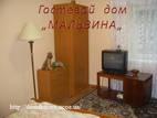 Дачі та городи АР Крим, ціна 250 Грн./день, Фото