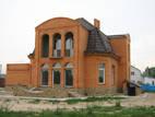 Будівельні роботи,  Будівельні роботи Кладка, фундаменти, ціна 10 Грн., Фото