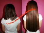 Краса, зовнішній вигляд,  Волосся Нарощування волосся, Фото