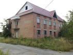 Приміщення,  Будинки та комплекси Чернігівська область, ціна 250000 Грн., Фото