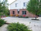 Дома, хозяйства Донецкая область, цена 1200 Грн./день, Фото