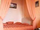 Квартиры Черкасская область, цена 200 Грн./день, Фото