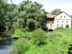 Помещения,  Производственные помещения Тернопольская область, цена 558932 Грн., Фото