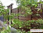 Строительные работы,  Окна, двери, лестницы, ограды Заборы, ограды, цена 450 Грн., Фото