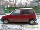 Daewoo Tico, ціна 10000 Грн., Фото