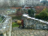 Дома, хозяйства Ивано-Франковская область, цена 3000000 Грн., Фото