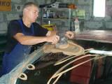 Ремонт та запчастини Автоскло, ремонт, тонування, ціна 5 Грн., Фото