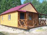 Будівництво Різне, ціна 11500 Грн., Фото