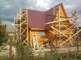 Строительство Разное, цена 11500 Грн., Фото