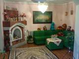 Дома, хозяйства Закарпатская область, цена 480000 Грн., Фото