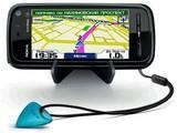 GPS, SAT устройства GPS устройста, навигаторы, цена 10 Грн., Фото