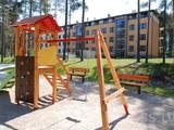 Квартиры Другое, цена 416700 Грн., Фото