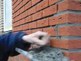 Строительные работы,  Строительные работы, проекты Кладка, фундаменты, Фото