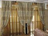 Будматеріали Шпалери, ціна 200 Грн., Фото
