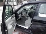 Subaru Forester, цена 256000 Грн., Фото