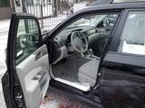 Subaru Forester, ціна 256000 Грн., Фото