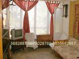 Квартири Київ, ціна 4300 Грн./мес., Фото