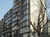 Квартиры Киев, цена 4300 Грн./мес., Фото