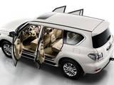 Nissan Patrol, ціна 89000 Грн., Фото